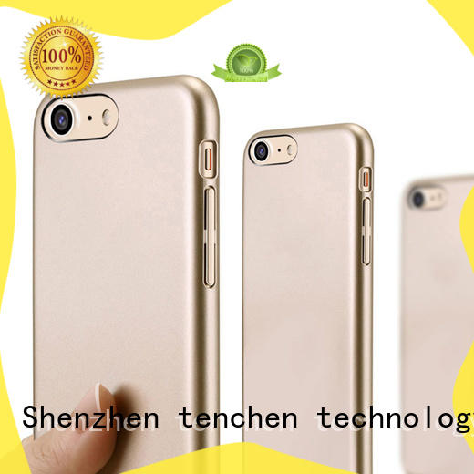 custom phone case maker series for home TenChen Tech