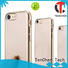 TenChen Tech cell phone case companies manufacturer for household