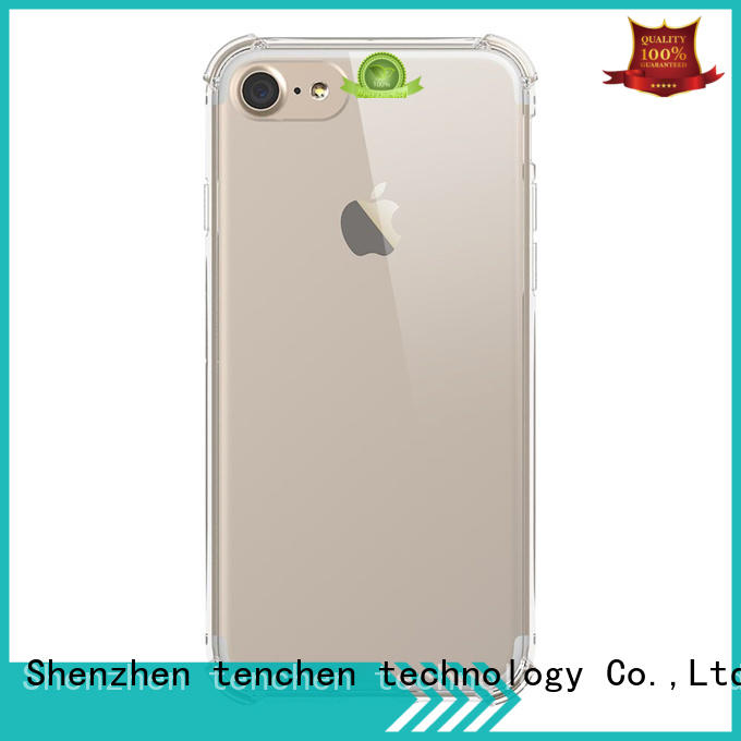 PC China phone case supplier series for store TenChen Tech