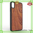 mobile phones covers and cases transparent case iphone 6s wooden company