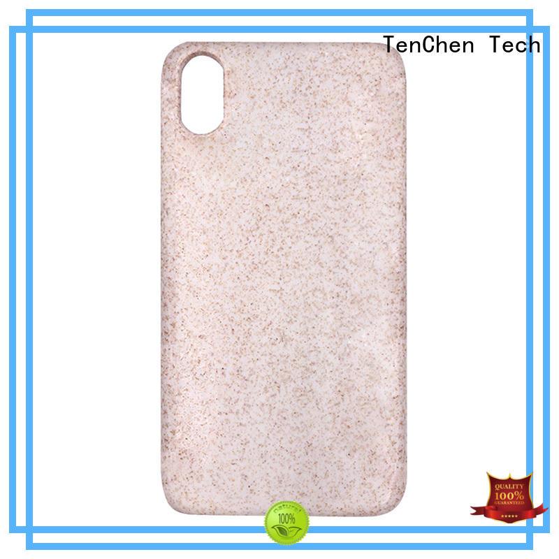 semitransparent phone case with strap manufacturer for shop