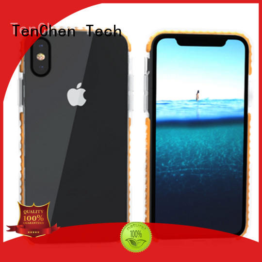 TenChen Tech customized phone covers series for shop