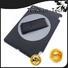 TenChen Tech leather apple ipad mini cover for home