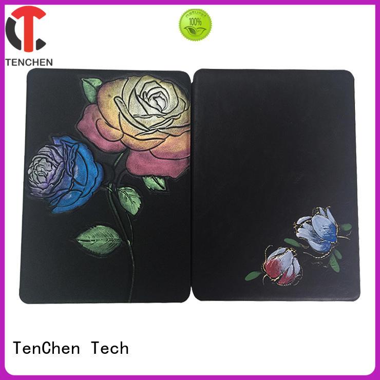 TenChen Tech ipad mini protective case factory price for shop