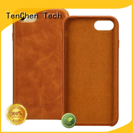 edge iphone case manufacturer customized for retail