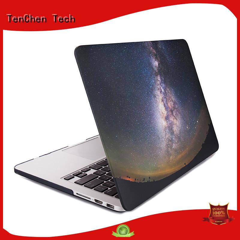 protective air parrot TenChen Tech Brand macbook pro protective case
