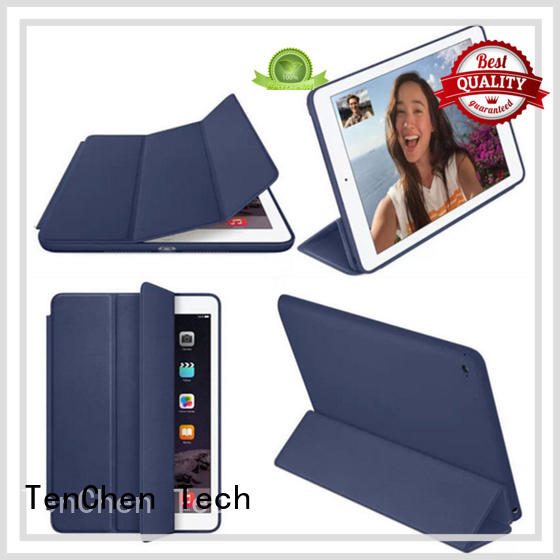 ipad mini case cover wholesale for store TenChen Tech