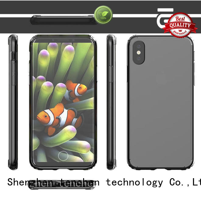 black China phone case supplier from China for store