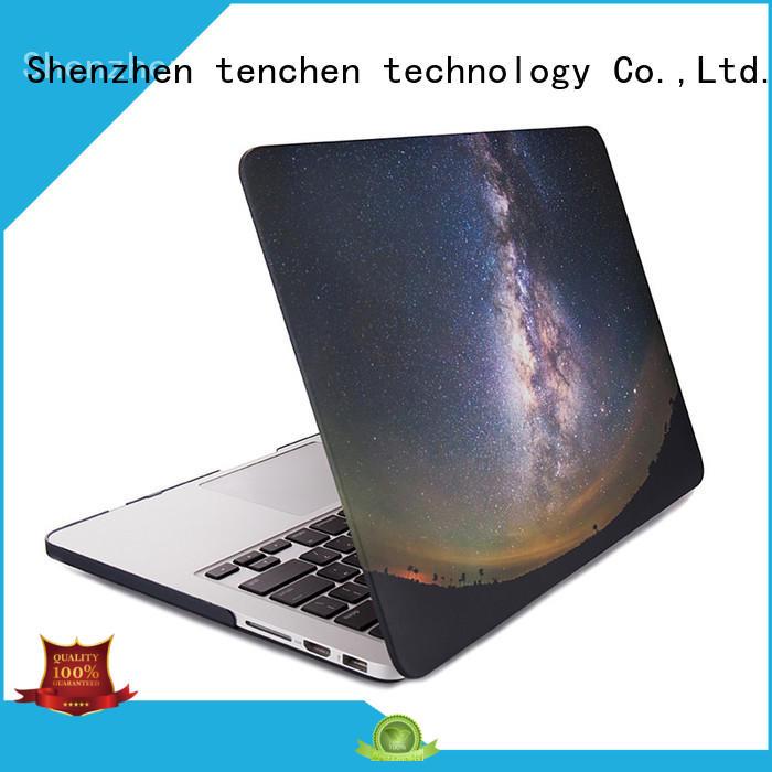 macbook pro air case PC for shop TenChen Tech