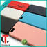 TenChen Tech back cover iphone 11 case directly sale for shop