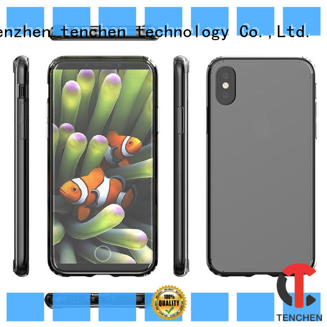 TenChen Tech phone case design maker customized for home