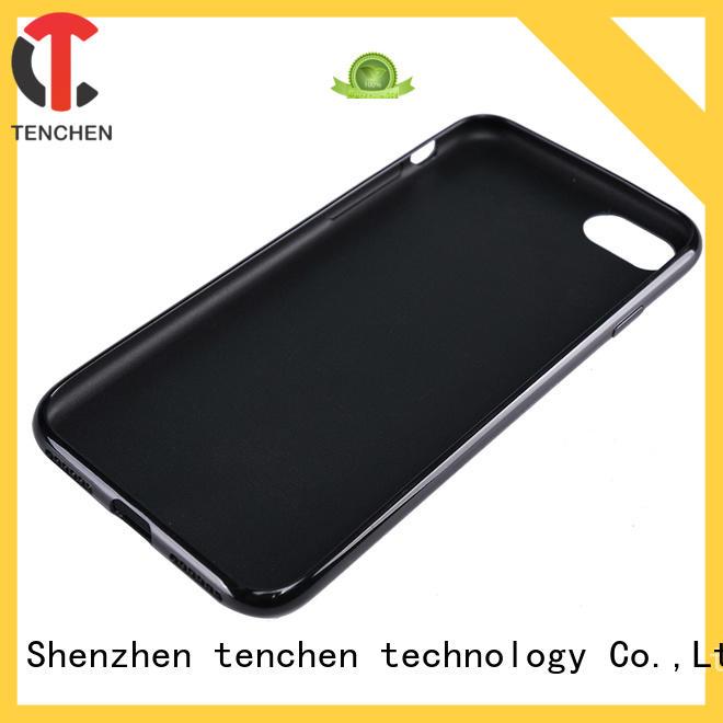 quality tpu case cover design for retail