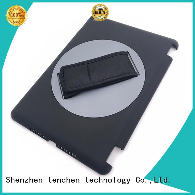 360 Ipad Case