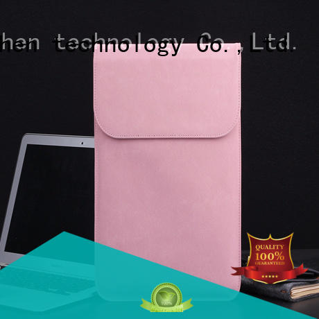 TenChen Tech sturdy macbook pro protective case manufacturer for home