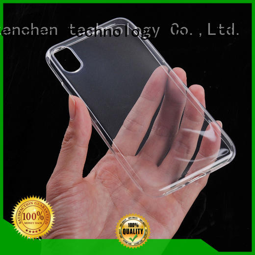 TenChen Tech phone case suppliers series for shop