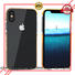 TenChen Tech protective phone case suppliers china series for shop