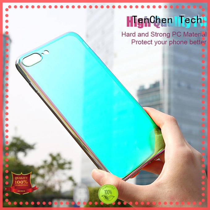 ecofriendly phone case suppliers china manufacturer for shop