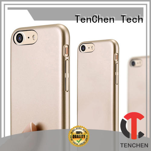 hard iphone case manufacturerfor retail