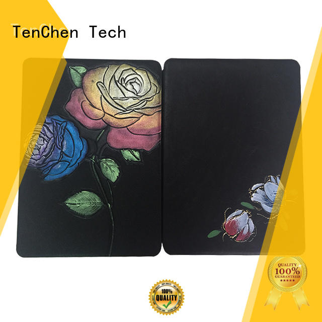 TenChen Tech 360 ipad air tough case with good price for retail
