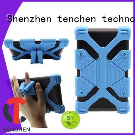 TenChen Tech cute ipad mini cases factory price for store