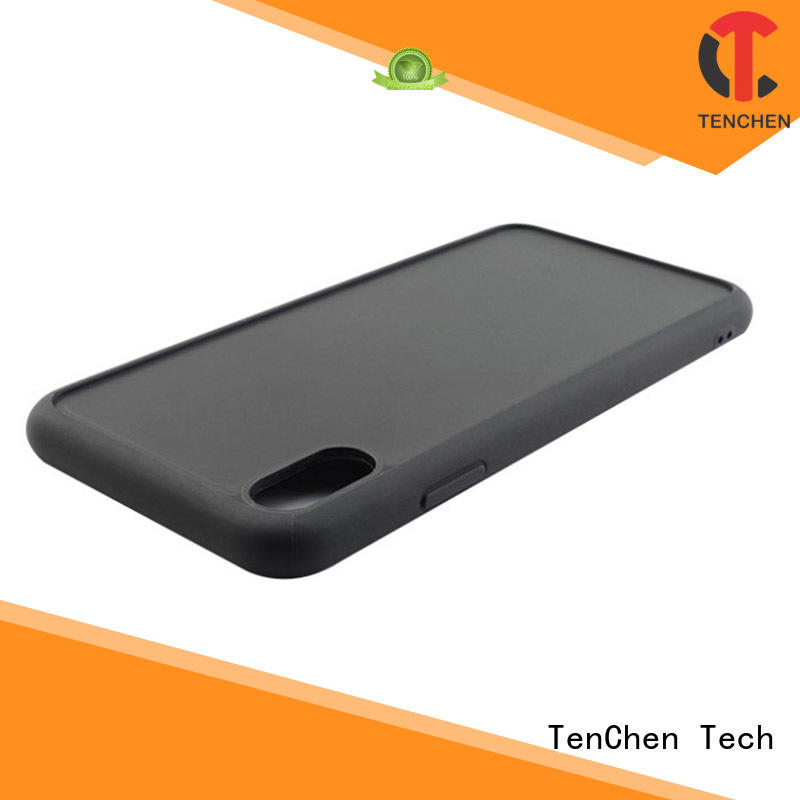 TenChen Tech waterproof phone case from China for sale