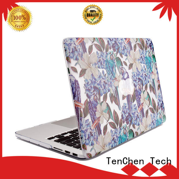 hard macbook laptop case series for home