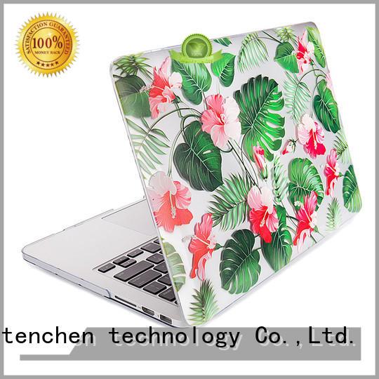 macbook pro retina case sleeve for store TenChen Tech