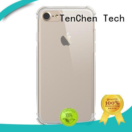 TenChen Tech phone case design maker directly sale for shop