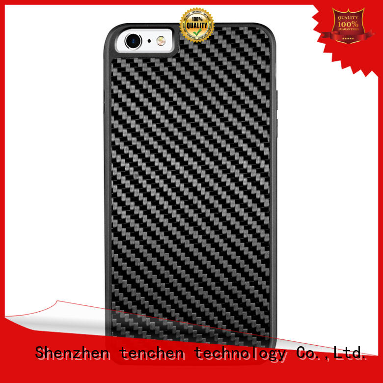 cover back color case iphone 6s TenChen Tech Brand company