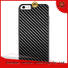 Quality TenChen Tech Brand mobile phones covers and cases leather