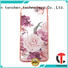 TenChen Tech back customized phone covers customized for business