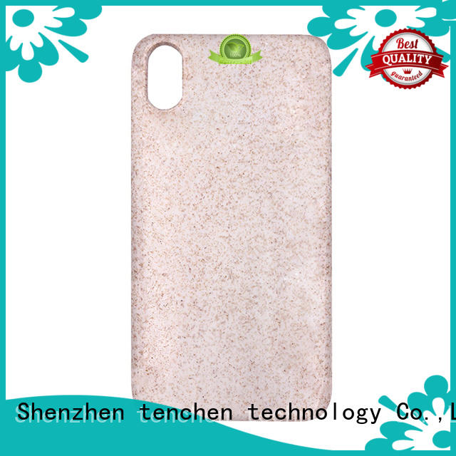case carbon ecofriendly TenChen Tech Brand case iphone 6s supplier