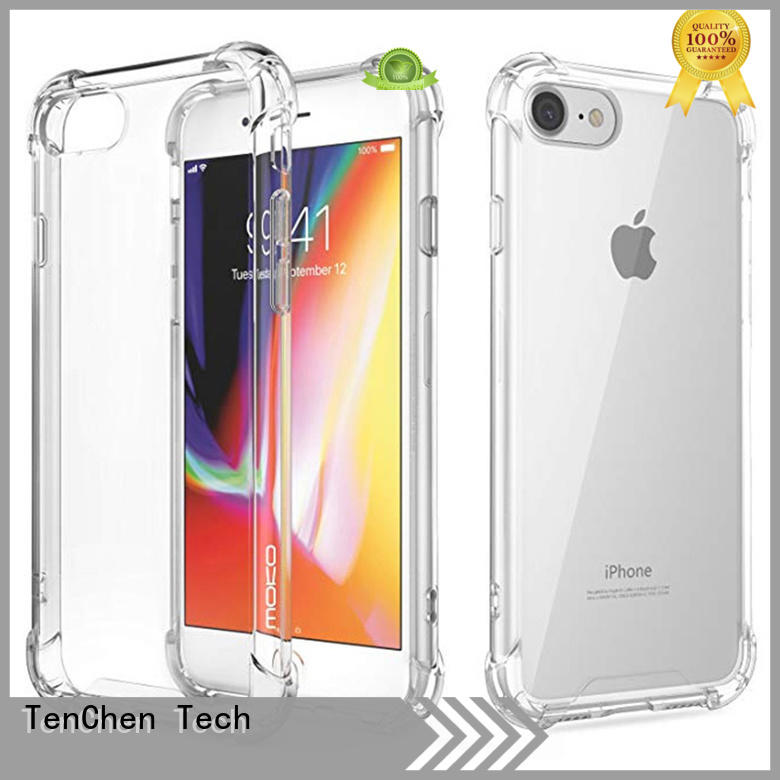 mobile phones covers and cases silicone shockproof case iphone 6s leather company
