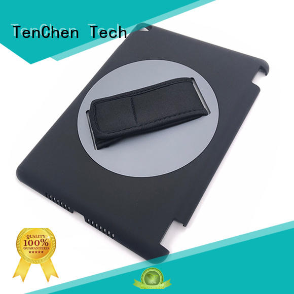 quality silicon ipad mini case cover pad ipad TenChen Tech Brand