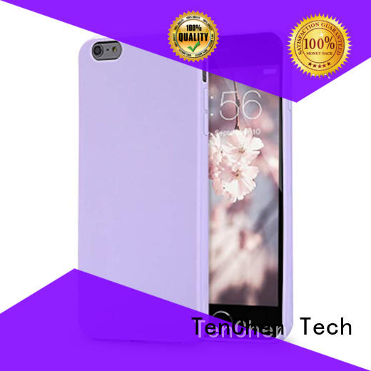TenChen Tech airpod case series for store