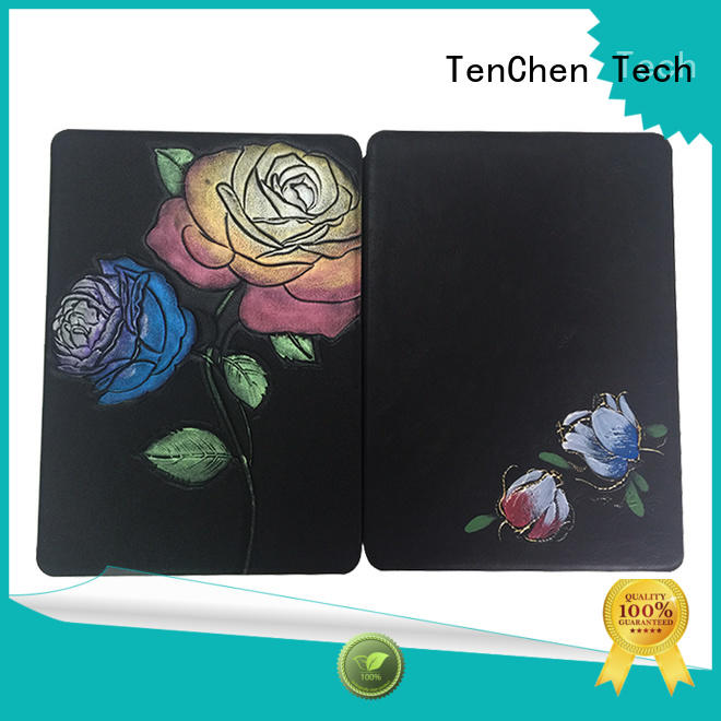 Quality TenChen Tech Brand ipad mini case cover mini