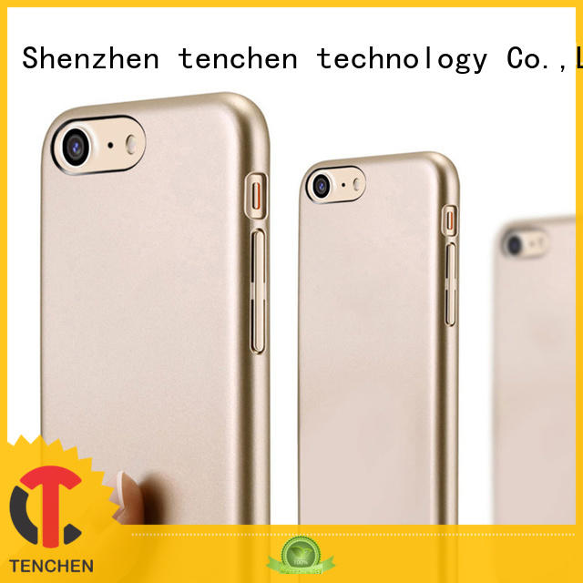 luxury phone case manufacturer directly sale for household
