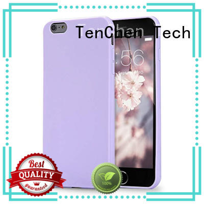 soft custom iphone case factory manufacturerfor retail