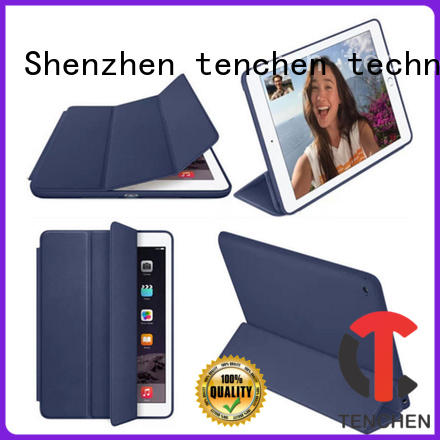reliable ipad mini smart case factory price for home