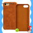 TenChen Tech semitransparent custom phone case maker directly sale for sale
