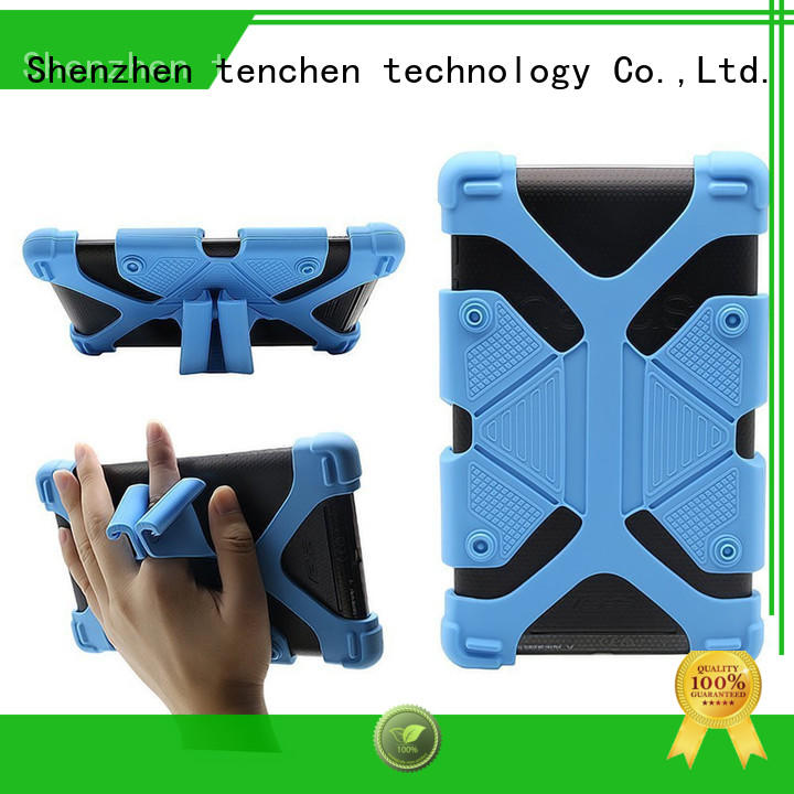 ipad case personalized for home TenChen Tech