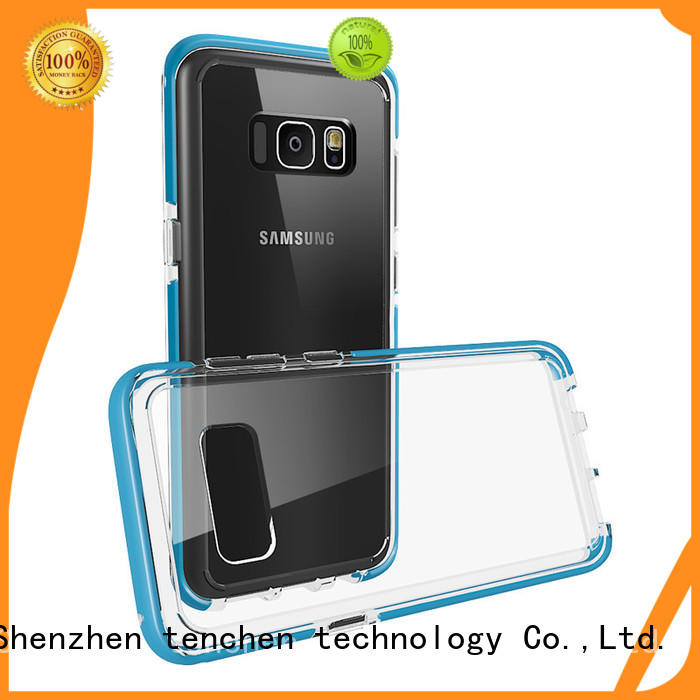 TenChen Tech hard cell phone cases for samsung galaxy 6 for shop