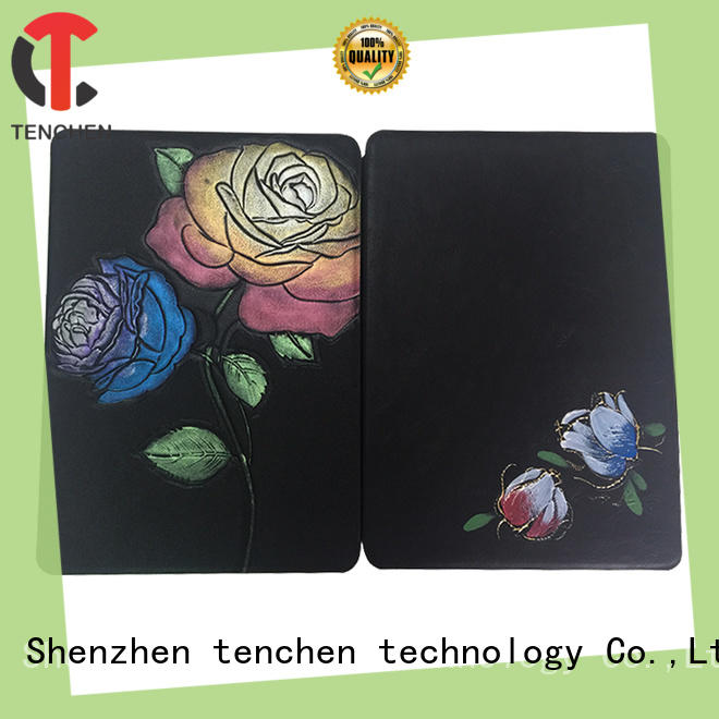 shockproof apple ipad air case supplier for retail