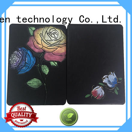 TenChen Tech protective ipad air mini case customized for retail