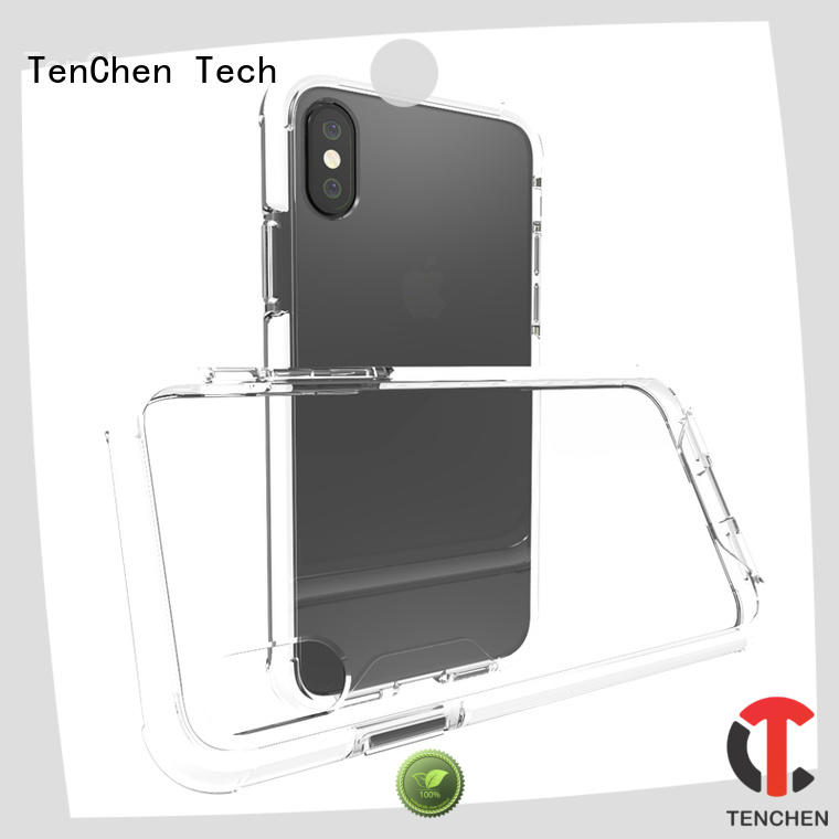 back cover phone case companies from China for store