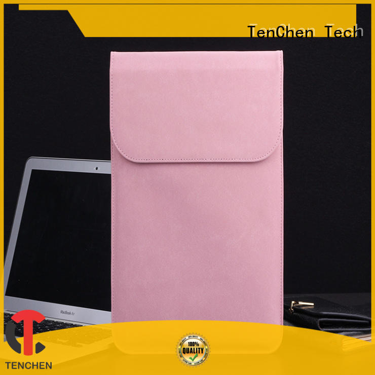 sleeve mac laptop cases manufacturer for home