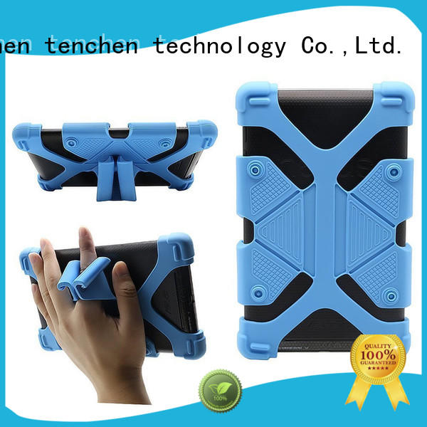 TenChen Tech 360 ipad protective cover manufacturer for home