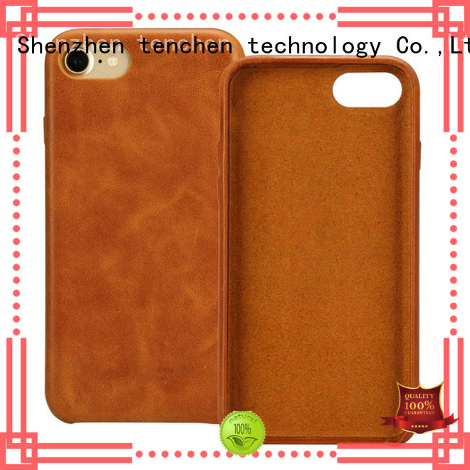liquid cell phone case manufacturers from China for home