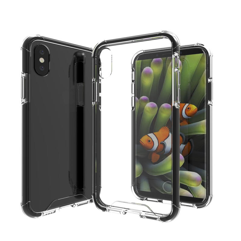 TenChen Tech-Find Clean Silicone Phone Case iphone Cases Online On Tenchen Tech