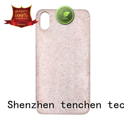 quality case iphone 6s carbon TenChen Tech company